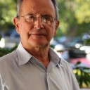 Eliseu Roberto de Andrade Alves