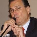 Maurilio Biagi Filho
