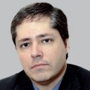 Eduardo Velho