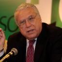 Paulo Protasio