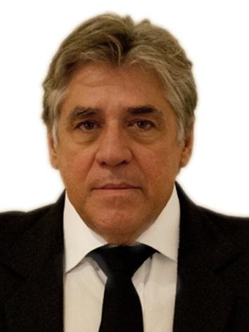 Edson Peterli Guimarães